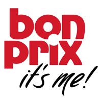 Iratkozz fel a Bonprix.hu hírlevelére és 1500Ft kedvezményt kapsz