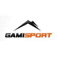 Sportruházat, cipők, kabát, sport kiegészítők akár 50% kedvezménnyel a Gamisportnál