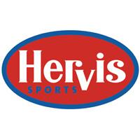 Exkluzív Hervis kupon – 13% kedvezmény