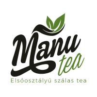 Minőségi szálas teák 15% kedvezménnyel