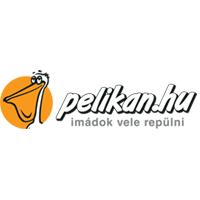 Utazás, repülőjegy, élmény – ajándékozz Pelikan.hu ajándékutalványt