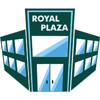 35.000Ft-os Hotel Aphrodite**** Zalakaros ajándékutalvány minden vásárlónak a Royal-plaza.hu oldalán