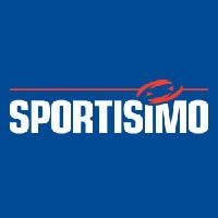 20% kedvezmény futócipőre, felszerelésre a Sportisimo webáruházban