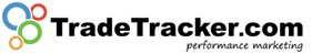 tradetracker-logo