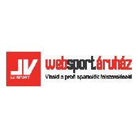 3000 Ft-os Websportáruház kupon kedvezmény
