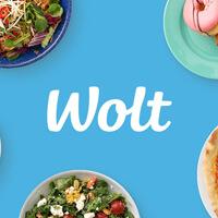 Rendelj ételt a neten – 2 x 500Ft-os Wolt kupon az első két rendelésedhez